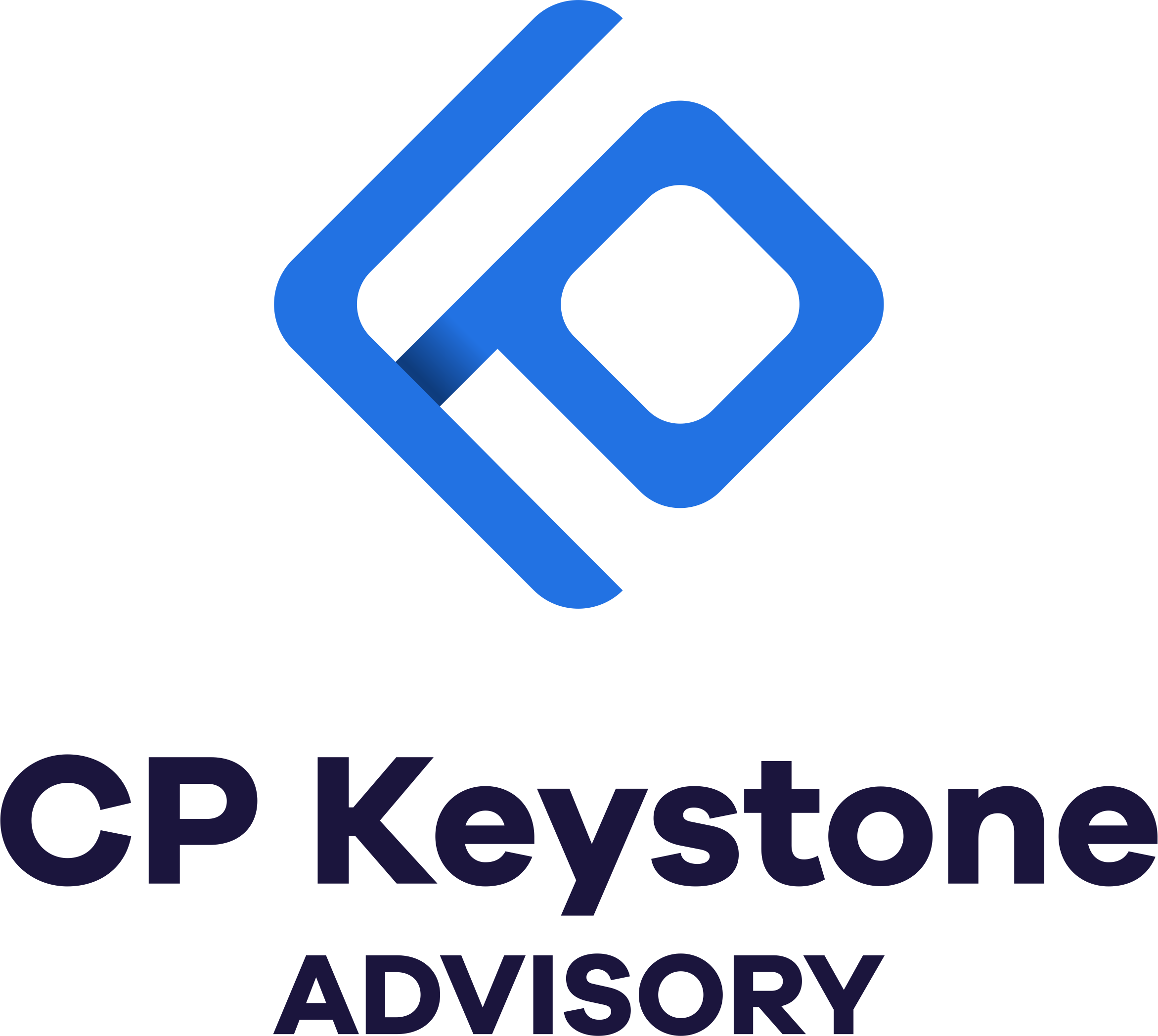 CP Keystone Advisory